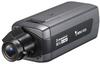 Vivotek IP7161 Box Camera