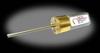 FingerTech Spark 86:1 Gearmotor -- 0-FT-SPARK16-86