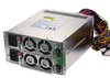 1+1 Redundant Industrial Power Supply -- ORION-D3502P - Image