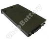 Trogon T22 Replacement Laptop Battery