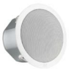 Ceiling Mounted, Two-Way Vented Enclosure, 150 Degree Dispersion -- C6.8T