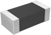 Ferrite Beads and Chips -- MH2029-121YCT-ND -Image