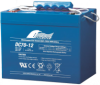 Battery -- DC70-12