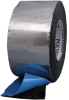 Polyken FOILASTIC Heavy Duty Foil/Butyl Sealant Tape -- 360-35