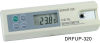Digital Refractometer -- DRFH Series