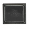 RF Transmitters -- 583-1096-1-ND - Image