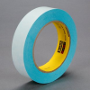 3M™ Repulpable Single Coated Splicing Tape 910 -- 910