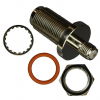 Coaxial Connectors (RF) - Adapters -- ACX1333-ND -Image