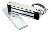Entry-Guard™ Magnetic Lock Single Door - Image