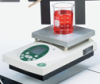 EchoTherm<tm> Digital Hot Plate, Aluminum, 115 VAC -- GO-51808-10