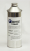 Techspray Turbo-Coat Lacquer Thinner - Spray 1 pt Aerosol Can - 2110-P -- 2110-P