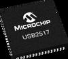 USB Hubs -- USB2517