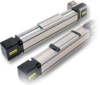 HLPA Linear Actuator Series -- HLPA120