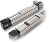 HLPA Linear Actuator Series -- HLPA120