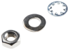 Nut & Washer Kits -- 4830883