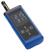 Hand-held Temperature/Humidity Measuring Device -- XC200