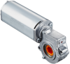 Industrial Gear Motor for Height Adjustable Workstations -- TGM7 Series - Image