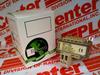 SIEMENS 4EM4-605-4CB ( REACTOR 1PHASE 5AMP 8.8V 50HZ ) -Image