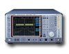 20Hz-3.5GHz Spectrum Analyzer -- RS-FSEA30