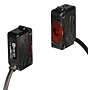 BJ Series Photoelectric Sensors -- BJ300-DDT