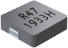 Fixed Inductors -- 118-SRP1245C-R22MDKR-ND -Image