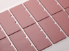 Thermal Conductive Absorber Pad -- DTT65-5G -Image