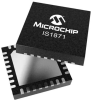 RF Transceiver ICs -- 150-IS1871SF-202CT-ND - Image