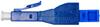 Headset Adapter -- TC-PTL6BG - Image