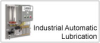 Industrial Automatic Lubrication