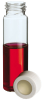 Precleaned Volatile Organic Analyte (VOA) -- Sampling Vials