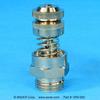 Miniature Vacuum Relief Valve -- VRV-050