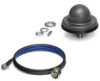 Antenna -- RAD-ISM-2459-ANT-FOOD-6-0-MCX - 2700674