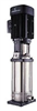 Grundfos CR Series Booster Pumps