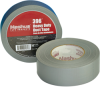 Multi-Purpose Duct Tape- Versatile Performance -- Nashua® 396-Image