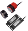 Coded Magnetic Safety Switches