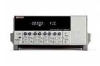 Programmable Electrometer -- Keithley 6512