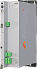 Generator 30 kHz -- AGM30-500P-230-B1