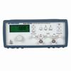 Function Generator, DDS -- BK4007DDS-ND -Image
