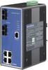 Switches, Hubs -- EKI-7554MI-AE-ND -Image