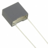 Film Capacitors -- 399-12507-ND - Image