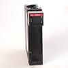 ControlLogix 16 Pt A/I Module -- 1756-IF16
