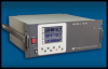 Infrared Gas Analyzer -- 7600