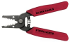 Wire Stripper/Cutter -- 11049