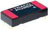DC DC Converters -- 1951-1563-ND -Image