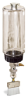 (Formerly B1745-6X04), Manual Chain Lubricator, 1 qt Polycarbonate Reservoir, Flat Brush Nylon -- B1745-032B1NF1W -- View Larger Image