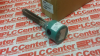 JOHNSON CONTROLS 025-34523-000 ( HEATER ELECTRIC 120V 1000W 1PHASE ) -- View Larger Image