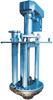 WARMAN® 5000 Vertical Slurry  Pump -- View Larger Image