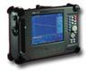 Handheld OTDR -- NETT-TD-1425E