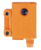 Through-beam sensor transmitter -- OJ5108 -Image