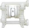 WILDEN Pro-Flo Advanced Plastic Pump -- P200 - Image